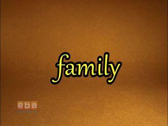 Family izle