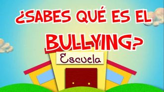 video educativa a proposito de la violencia en el internet izle