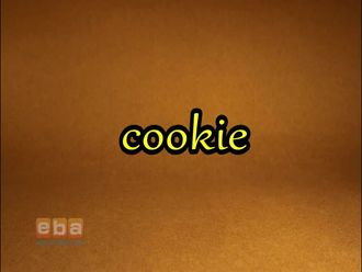 Cookie izle