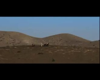 MUHAMMED (AS) DEMİŞTİR Kİ-18-SON izle