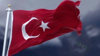12 Mart İstiklal Marşı klibimiz izle