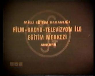 19 Mayıs Törenleri (1979) izle