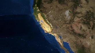 Biyolojik Çeşitlilik Noktası Saha Çalışması: California izle