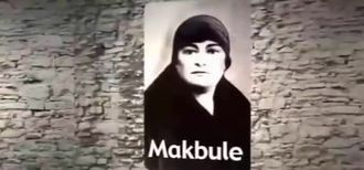 Atatürk ün Hayatı izle