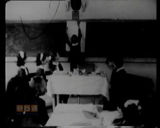 Ünite Çalışmaları - 2 - Madde ve Enerji (1968) izle