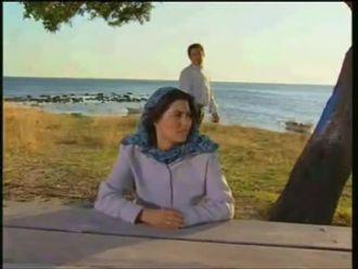 Son Kale Çanakkalede Şehit Düşen Çankırı'lı Ahmet'in Hikayesi izle
