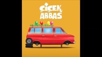 Nota Akor Eşlik - Çiçek Abbas ( Blok Flüt & Melodika için ) izle