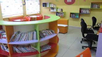 z-kütüphane izle