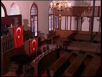 Kurtuluş Savaşı Müzesi izle