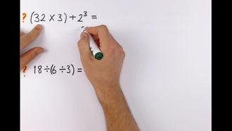 5. Sınıf Matematik 1. Dönem 2. Yazılı Sınava Hazırlık izle