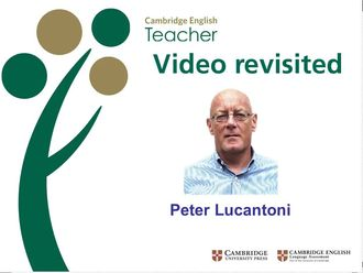 Video revisited Lucatoni izle