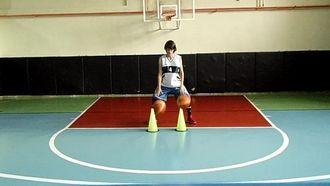 Basketbol Top Hakimiyeti 5 izle
