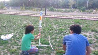 Su roketi-06-09-2014 izle