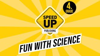 4-Grade-U6- FUN WITH SCIENCE izle