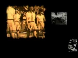 19 Mayıs Atatürk'ü Anma, Gençlik ve Spor Bayramı izle