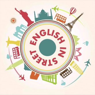 Tes-iş Adapazarı Anadolu Lisesi- English in Street- At  the Hospital izle