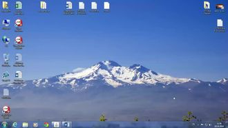 Ders 02 - Nitelikli Elektronik Sertifika Şifre (PIN) İşlemleri (Normal) izle