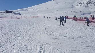 Kayak DERSİ 1 izle