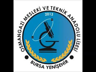 Osmangazi Mesleki Ve Teknik Anadolu Lisesi izle