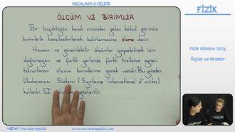 004_OLCUM_VE_BIRIMLER izle