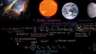 Galaksimizde Keşfedilebilir Uygarlıklar 5 izle