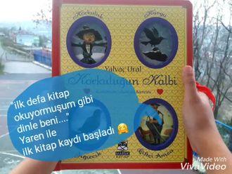 Dilovası Hacı Seyit Taşan İlkokulu 'eTwinning' de izle
