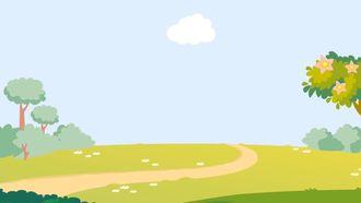Çocukların Çevre, Oyun Oynama ve Zararlı Maddelerden Korunma Hakkı izle
