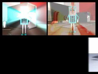 Teknolojinin Doğru Kullanımı 2 / Bilgisayar izle