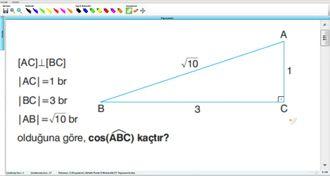 Trigonometri 3 izle