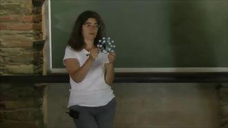 Geometri ve Cebir 5 izle
