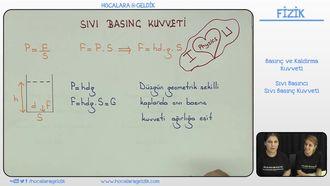 065_SIVI_BASINC_KUVVETI izle