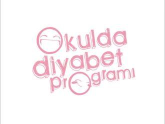 diyabet izle