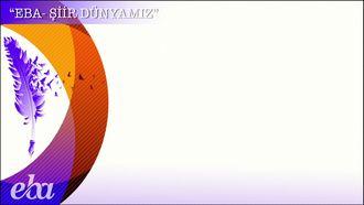 Anılar Defterinde Gül Yaprağı- Cahit Zarifoğlu izle