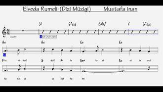 Elveda Rumeli-2 sesli izle