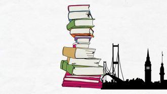 Edebiyat ile Uygarlık İlişkisi Edebiyatın Uygarlıktaki Yeri izle