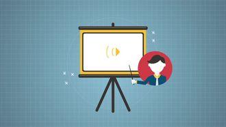 Öğrenme Merkezleri ve Oyun 2 -Blok, Manipülatif ve Dramatik Oyun Merkezleri izle