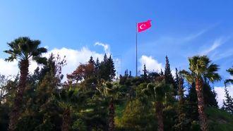 Kahramanamaraş Atatürk Anadolu Lisesi için söyle izle