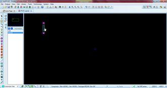 Proteus ares Replicate kullanımı ve elemanları otomatik isimlendirme izle