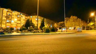 Gözlerimi Kapadım Yüreğimi Açtım-Kırklareli Cumhuriyet Ortaokulu izle