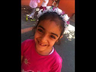 Duygunu Belirle Öneriyi Dene-Güngören/Şehitler İlkokulu izle