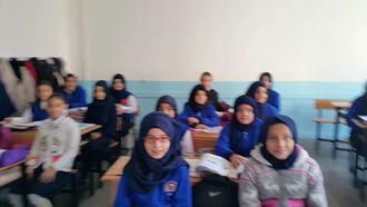 5.Sınıf Sosyal Bilgiler Yüzey Sekilerimiz izle