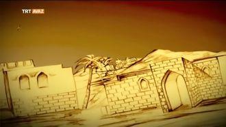 Hz İbrahim kıssası izle