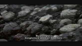 KONGLOMERA-FİZİKSEL TORTUL izle
