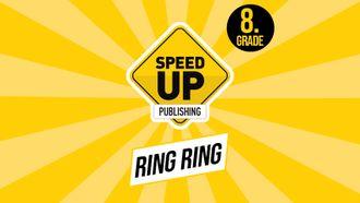 8-Grade-U4-RING RING izle