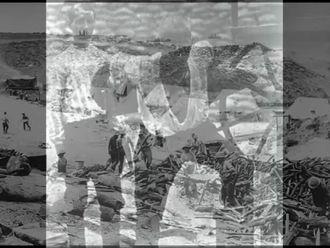 18 Mart Çanakkale Zaferi nin 100. yılında video sunumumuz izle