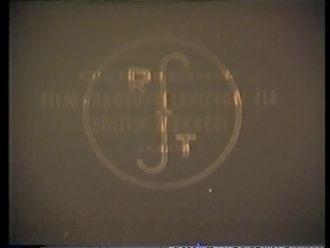 Fidan Dikimi (1977) izle
