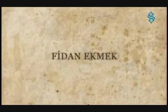 Fidan Ekmek izle