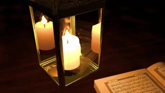 Kur'an-ı Kerim okumanın önemi izle