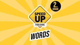 2-Grade-U1-WORDS izle