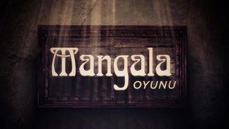 Mangala Oyunu izle